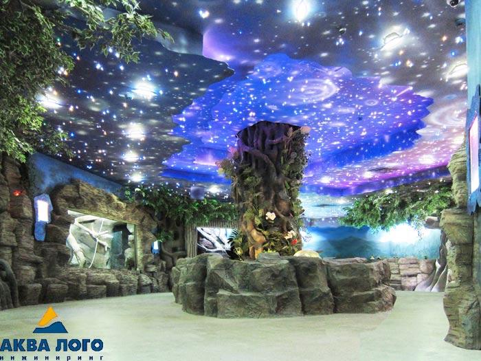 http://www.mosaquarium.ru/images/img_usr_1319388472.jpg