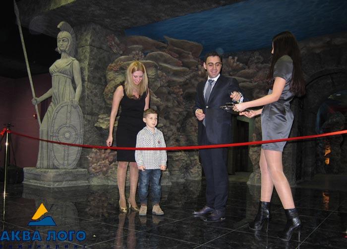 http://www.mosaquarium.ru/images/img_usr_1319830525.jpg