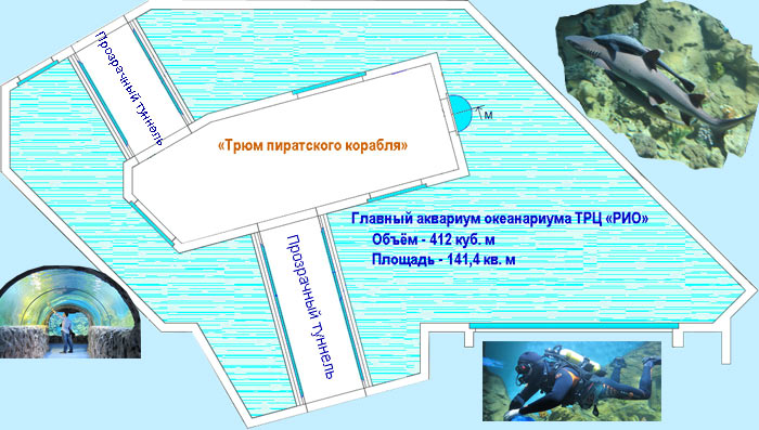 http://www.mosaquarium.ru/images/img_usr_1319871578.jpg