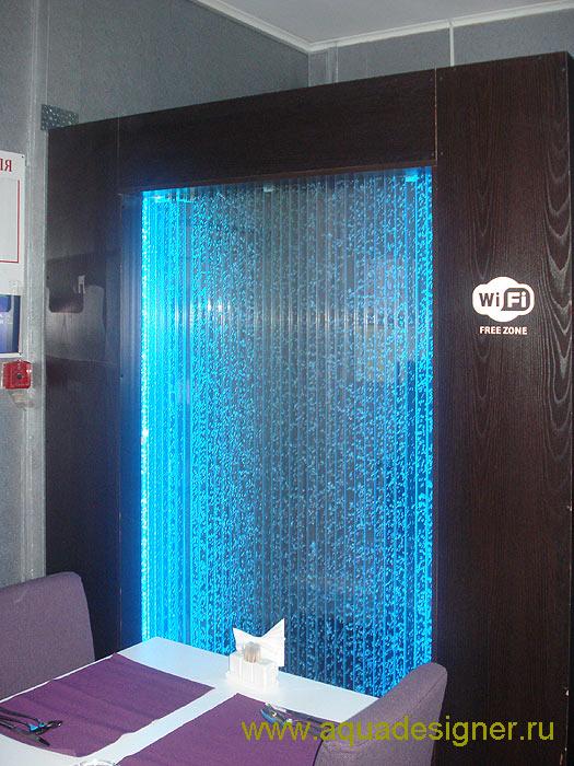 фото пузырьковая панель